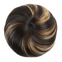 Dodatak za frizuru B08688