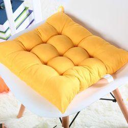 Подушка на стул CPLO2