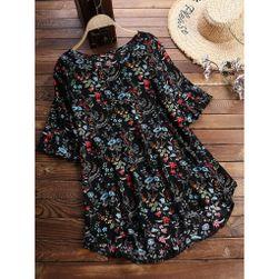 Дамска блуза Aima
