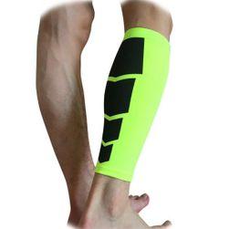 Sportska navlaka za list noge
