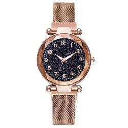 Дамски часовник Nillana