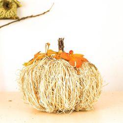 Halloween dekorasyonu Pumpkin