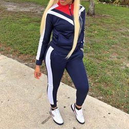Спортивный костюм Bridget