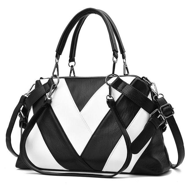 Женская сумочка Cassidy 1