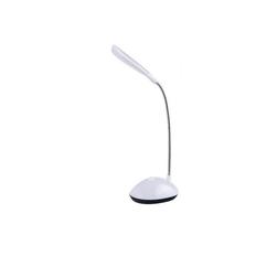 LED lampa Flexa