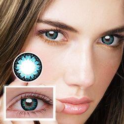 2ks Barevné kontaktní čočky AV_SKU222219J