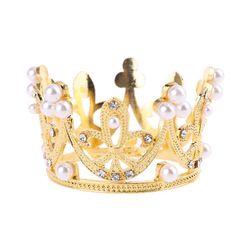 Корона OJ49