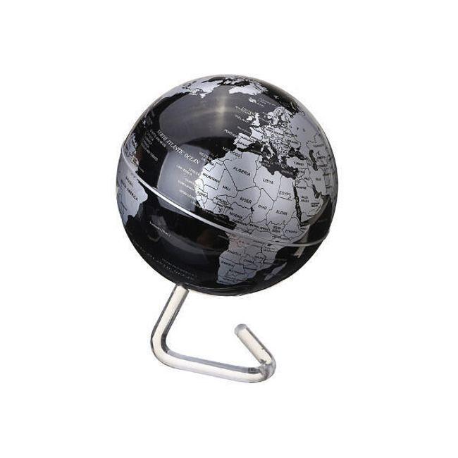 Malý rotující globus - 3 barvy 1
