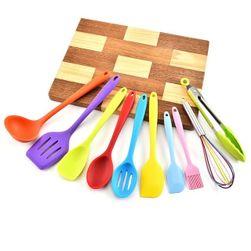 Zestaw przyborów kuchennych SKP41