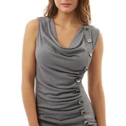 Ženska bluza AS48