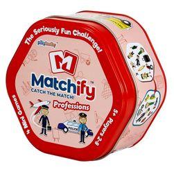Hra Matchify POVOLÁNÍ RZ_474568