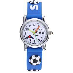 Dětské hodinky Samuel