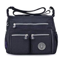 Ženska torbica DK153