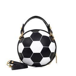 Dámská kabelka Tina