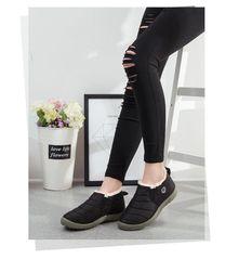 Unisex zimske tenisice-cipele
