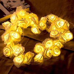 Svetleča roža SR_DS14898585