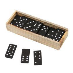 Dětské domino MH52