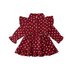 Rochie pentru fete Celestine