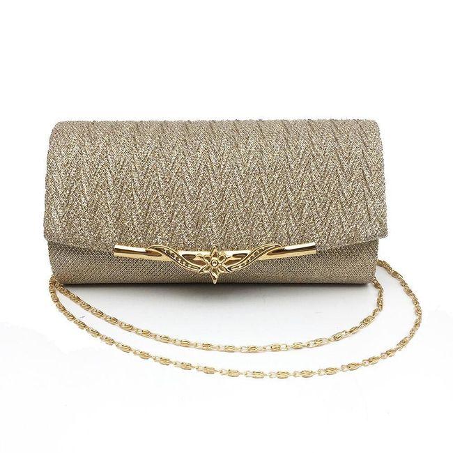 Dámská kabelka Kianna 1