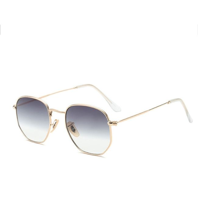 Дамски слънчеви очила SG86 1