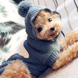 Îmbrăcăminte pentru câini Sisi