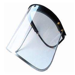 Zaštitni šlem za lice OS4