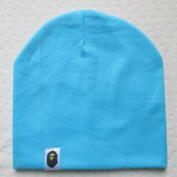 Детска шапка Kolly