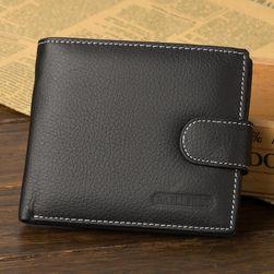 Męski portfel PP427
