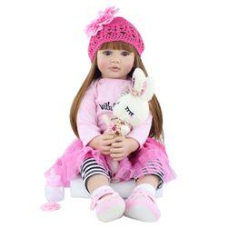 Lutka PP14