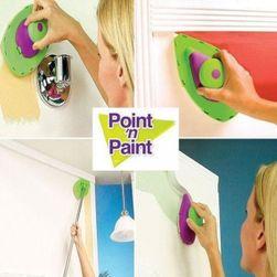 Pomůcka pro snadné malování Point and paint PD_1156392