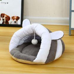 Легло за домашни любимци Arven