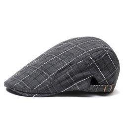 Мъжка шапка Leon