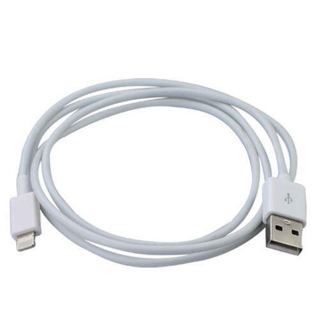 USB kabel za polnjenje za iPhone in iPad mini 1