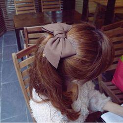 Бантики для волос BH4
