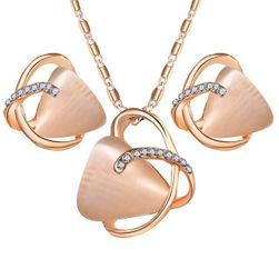 Mücevher seti B05969