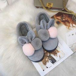 Papuci de damă Aurora