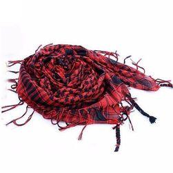 Арабски военен шал - 7 цветове