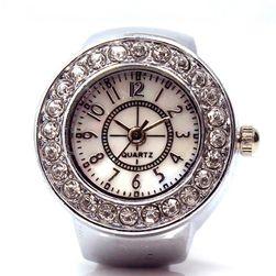 Часы-перстень GJ59