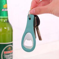 Otwieracz do butelek YZ821