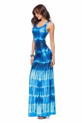 Letní šaty Kevelim