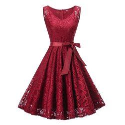 Dámské šaty Blaire