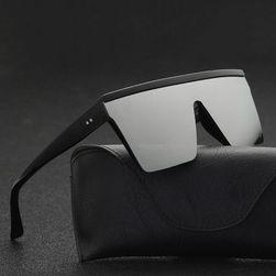 Unisex okulary przeciwsłoneczne SG627