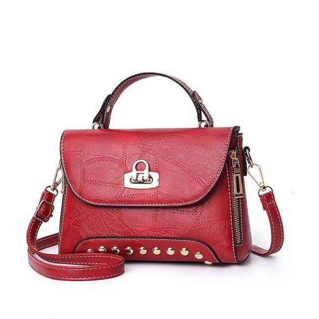 Дамска чанта LM159 1