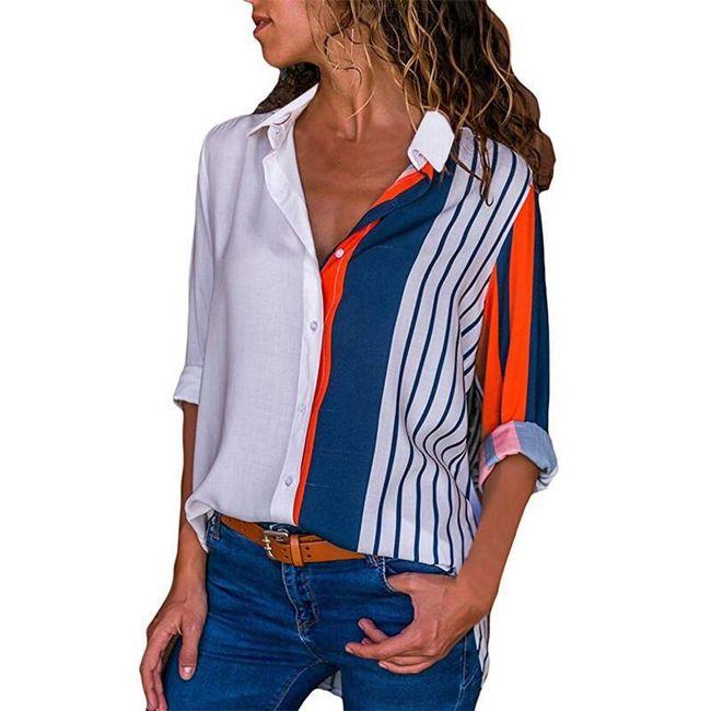 Женская блузка Kelly 1