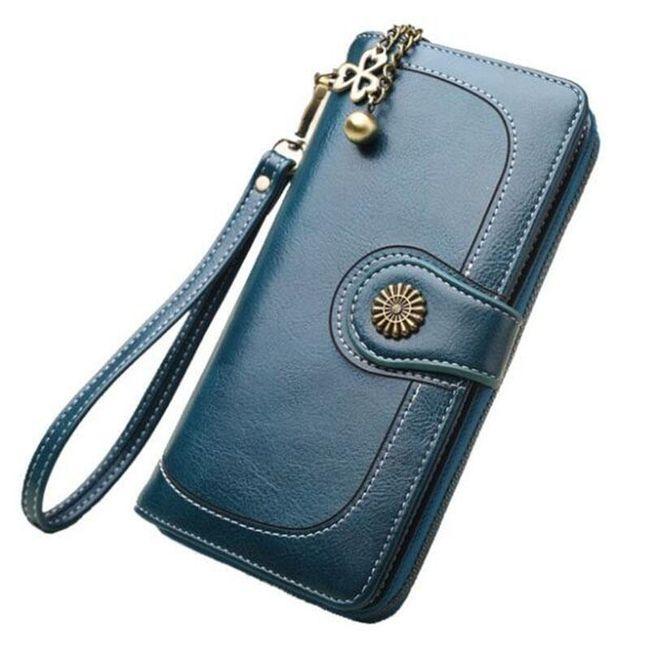 Dámská peněženka PO13 1