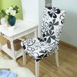 Чехол для стульев CHA105