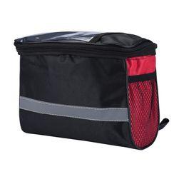 Велосипедная сумка CV9