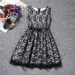 Obleka za dekleta Andrea