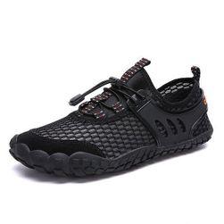 Unisex barefoot obuv Gael - velikost 11.5