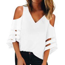 Женская блузка Tinna